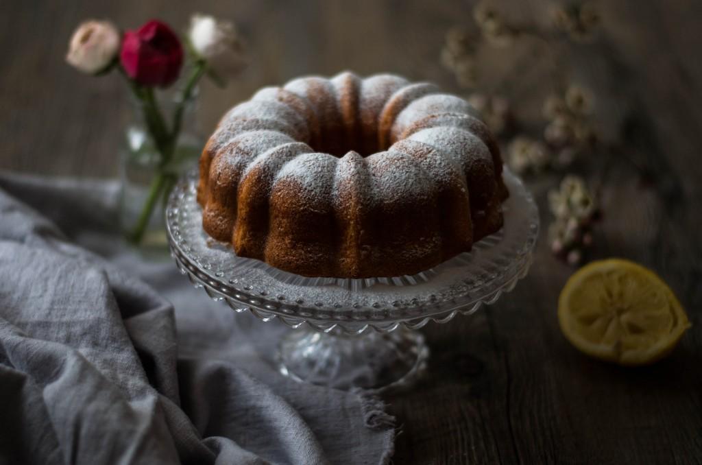 Torta margherita1