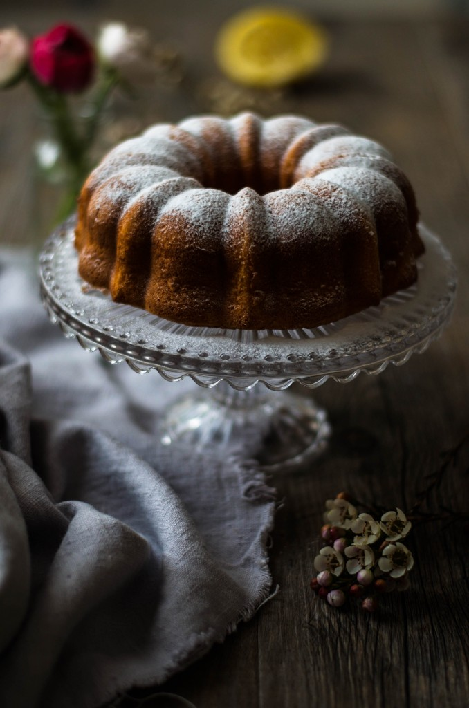Torta margherita2