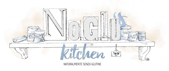 Noglu's Kitchen -